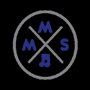 Marshall-Choirs-logo