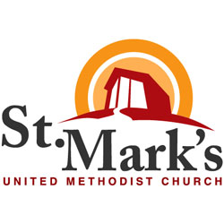 St. Mark's UMC Chancel Choir