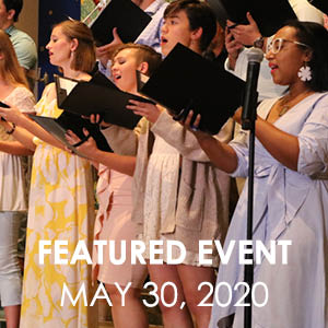 choral-consortium-of-san-diego-featured-event-1