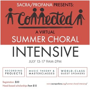 Summer-choral-intensive