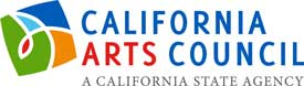 logotipo-del-consejo-de-artes-de-california