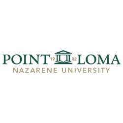 Point Loma Nazarene University Choirs