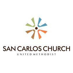 Director of Music Ministries – San Carlos United Methodist Church