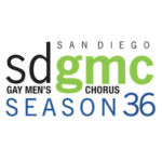 SDGMC36 250 250