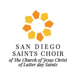 San Diego Saints Choir
