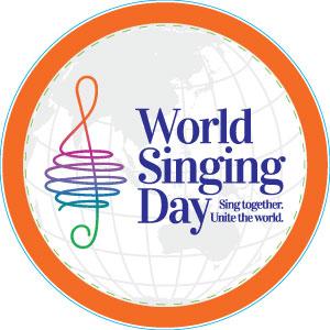 world singing day san diego 2021 choral consortium of san diego